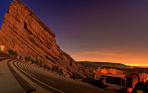 red-rocks-amphitheatre.jpg